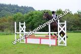 20130609-1040-Auchleshie-0483