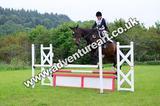 20130609-1040-Auchleshie-0484
