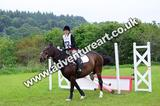 20130609-1040-Auchleshie-0487