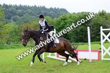 20130609-1040-Auchleshie-0488