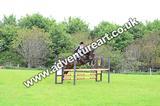 20130609-1040-Auchleshie-0491