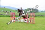 20130609-1041-Auchleshie-0496