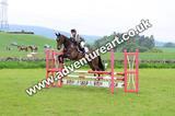 20130609-1041-Auchleshie-0497