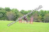 20130609-1041-Auchleshie-0498