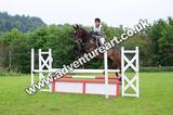20130609-1041-Auchleshie-0499