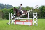 20130609-1041-Auchleshie-0500