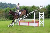 20130609-1041-Auchleshie-0501
