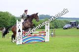 20130609-1042-Auchleshie-0506