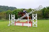 20130609-1100-Auchleshie-0631