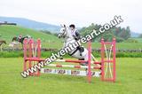 20130609-1101-Auchleshie-0639