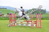 20130609-1101-Auchleshie-0640