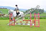 20130609-1101-Auchleshie-0641