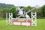 20130609-1102-Auchleshie-0643