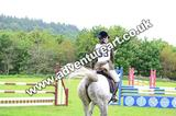 20130609-1103-Auchleshie-0651