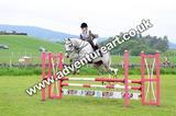 20130609-1103-Auchleshie-0653