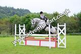 20130609-1104-Auchleshie-0655