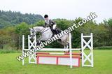 20130609-1104-Auchleshie-0656