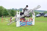 20130609-1104-Auchleshie-0661