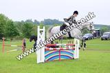 20130609-1104-Auchleshie-0662