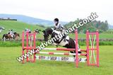 20130609-1105-Auchleshie-0664