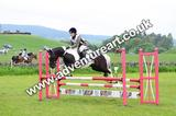 20130609-1105-Auchleshie-0665