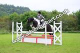 20130609-1106-Auchleshie-0667
