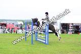 20130609-1106-Auchleshie-0669