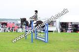 20130609-1106-Auchleshie-0670