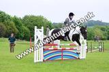 20130609-1106-Auchleshie-0675
