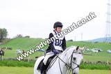 20130609-1107-Auchleshie-0677