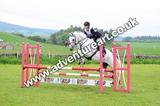 20130609-1107-Auchleshie-0678