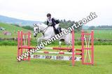 20130609-1107-Auchleshie-0679