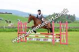 20130609-1110-Auchleshie-0704