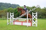 20130609-1111-Auchleshie-0706