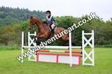20130609-1111-Auchleshie-0707