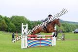20130609-1111-Auchleshie-0713
