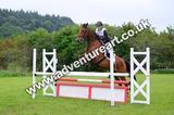 20130609-1113-Auchleshie-0717