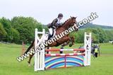 20130609-1113-Auchleshie-0723