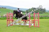 20130609-1114-Auchleshie-0727