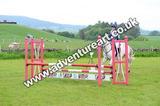 20130609-1157-Auchleshie-0819