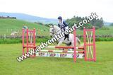 20130609-1157-Auchleshie-0820