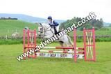 20130609-1157-Auchleshie-0821