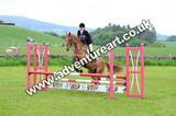 20130609-1205-Auchleshie-0875