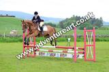 20130609-1205-Auchleshie-0877