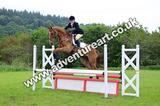 20130609-1206-Auchleshie-0880