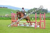 20130609-1207-Auchleshie-0890