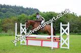 20130609-1207-Auchleshie-0893