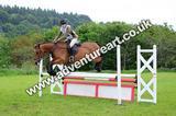 20130609-1207-Auchleshie-0894