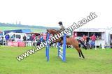 20130609-1207-Auchleshie-0895