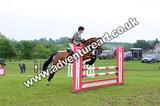 20130609-1208-Auchleshie-0899